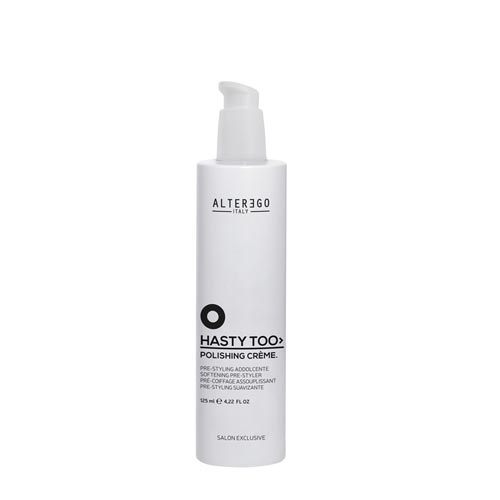 ALTEREGO POLISHING CREME