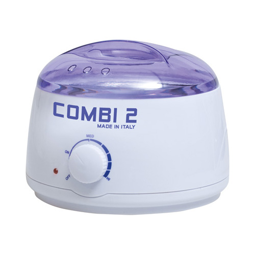 COMBI 2 MADE IN ITALY