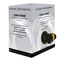 ® HOLD COLOR - Color intensifikaturi