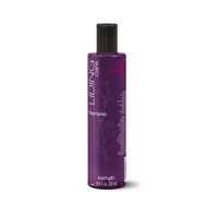 LIDING CARE Curl Lover Shampoo