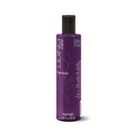 LIDING CARE Silky Feel Shampoo