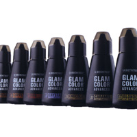 GLAM COLOR ADVANCED