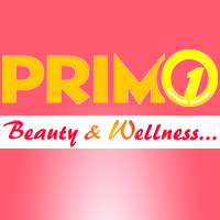 Primo Beauty&Wellness