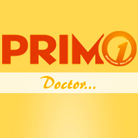 Primo Doctor